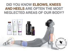 Take care of yourself - you deserve it!! For our full range of products please visit www.foreveraloeaberdeen.myforever/biz