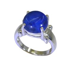 #Ring  #Riyo