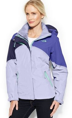 74fd2acc8 coupon code for the north face cinnabar triclimate 3 in 1 jacket ...