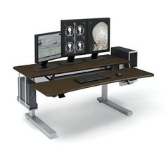 Photography Desks | Photo Studio Furniture and Benches from Anthro