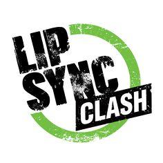 2nd Annual Choose Branson Lip Sync Clash