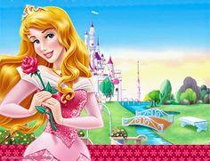 princesa aurora - Buscar con Google