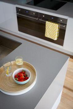 50 Best freedom Kitchens images | Kitchen design, Kitchen ...