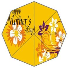 Mother's Day Gift Hot Sale Custom Beach Auto Foldable Umbrella Umbrella Factory Outlet http://www.amazon.com/dp/B00X56JBHO/ref=cm_sw_r_pi_dp_j2-Yvb1Q5GF1R