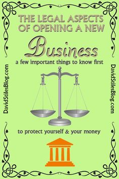 Profitable Home Based Business Ideas With Low Startup Costs