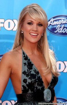 http://www.sunny1069.com/Pics/What%27s%20New%201/carrie-underwood-hot.jpg