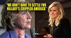 """By Monica Crowley Four years ago, you could have almost seen Bill Clinton's thought bubble as he watched Barack Obama's weak and listless performance against Mitt Romney during the first presidential debate: """"I can't believe we lost to this guy."""" Mr. Clinton never would have mailed it in the way Mr. Obama did. He may have lost some of his old magic, but he's still got the golden touch. His wife, however, never had it — and clearly never will, as evidenced by her plodding and grating debate…"""