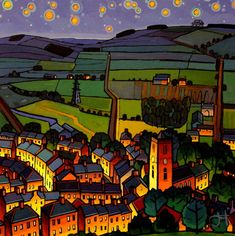 Other Paintings - Jim Edwards