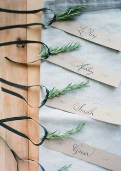 Table plan decoration for wedding in italy, in sumptuous villa Italian wedding inspiration <3