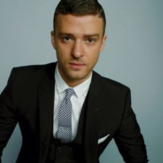 Justin Timberlake: What Goes Around Comes Around, Sexy Back, Like I Love You, Rock Your Body, My Love