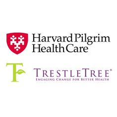 Harvard Pilgrim has announced its acquisition of health and behavioral change coaching company TrestleTree...