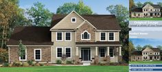 James Hardie Siding Prices | ... create your perfect home exterior with a variety of siding colors and