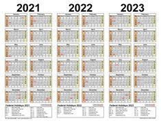 Uf Calendar 2023 To 2022.Letter For Beginners Letterrsample Profile Pinterest