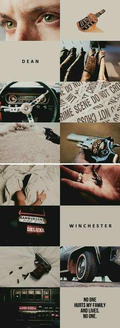 "dandellio-n: """"character aesthetic // dean winchester from supernatural "" "" Dean Winchester, Winchester Brothers, Jensen Ackles, Supernatural Series, Supernatural Destiel, Supernatural Cartoon, Supernatural Bloopers, Supernatural Pictures, Supernatural Imagines"