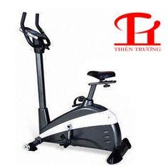 Xe đạp tập thể dục 8715M, hàng chính hãng tập thể dục giúp giải phóng năng lượng nâng cao sức khỏe .