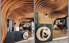 panaderia madera - Buscar con Google