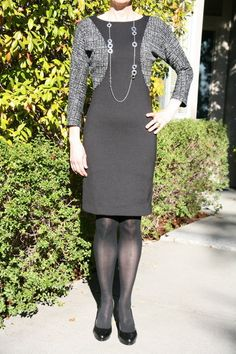 Pattern Reviews> Vogue Patterns> 8919 (Misses' Dress)