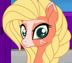 451 Best My Little Pony images in 2019 | My little pony