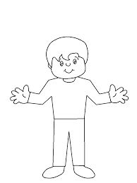 Armor Of God Coloring Page . Armor Of God Coloring Page . Armor Of God Coloring Pages Sunday School Activities, Church Activities, Bible Activities, Sunday School Lessons, Sunday School Crafts, Bible School Crafts, Bible Crafts For Kids, Preschool Bible, Bible Lessons For Kids