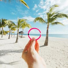 Imagine how beautiful a breast cancer-free world would look ⠀⠀⠀⠀⠀⠀⠀ The new Breast Cancer Lokai supports the Breast Cancer Research Foundation's mission to cure cancer by advancing the world's most promising research ⠀⠀⠀⠀⠀⠀⠀ Support, wear and share now via the link in our bio #livelokai @bcrfcure 📸 @doyoutravel