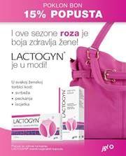 Lactogyn