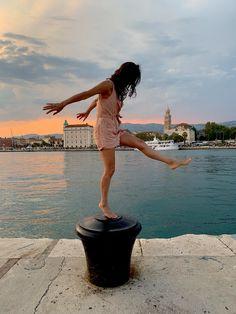 #split #croatiafulloflife  #croatiatravel #croatia Travel Blog, Croatia Travel, Passion, World, Life, Inspiration, Biblical Inspiration, The World, Inhalation