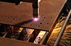 How to get the best deal from steel cutting Melbourne? Steel Suppliers, Steel Plate, Drill, Melbourne, Home Decor, Hole Punch, Decoration Home, Room Decor, Drills