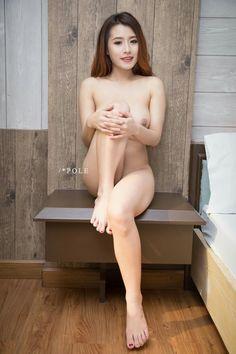 Opinion Best beauty nude thai