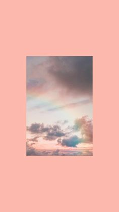 Soft Wallpaper, Flower Phone Wallpaper, Disney Phone Wallpaper, Aesthetic Pastel Wallpaper, Cute Wallpaper Backgrounds, Pretty Wallpapers, Wallpaper Iphone Cute, Aesthetic Backgrounds, Tumblr Wallpaper