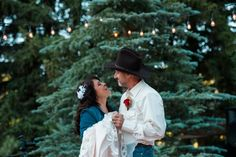 Pam + Drew Wedding Video teaser | Beaver Springs Ranch  http://www.ryanhenderfilms.com http://utahweddingvideography.com