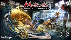 """Search Results for """"mutant genetic gladiator wallpaper"""" – Adorable Wallpapers Mobile Games Download, Free Mobile Games, Free Game Sites, Gladiator Games, Real Hack, Ios, Free In, Android, Love Wallpaper"""