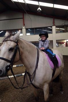 Theo riding his first horse❤ Greg Horan, Niall Horan, Riding Helmets, Cute Babies, Horses, Animals, Men, Rowan, Baby