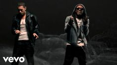 Eminem - No Love ft. Lil Wayne - YouTube