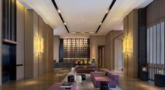 The East Hotel Hangzhou, China - Booking.com