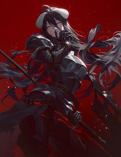 Yandere Girl, Yandere Anime, Fanarts Anime, Manga Anime, Dnd Characters, Fantasy Characters, Kawaii Anime Girl, Anime Art Girl, Fantasy Character Design