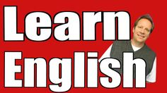 Learn English Vocabulary and Expressions from Twitter! It's Great for En...