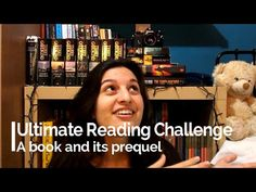 Ignite Me & Destroy Me - Short book review || Veda 2016 Day 5