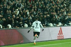 Quaresma Beşiktaş