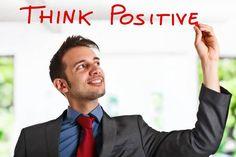 21 συμβουλές για να σκέφτεσαι θετικά κάθε μέρα – Μέρος 2ο