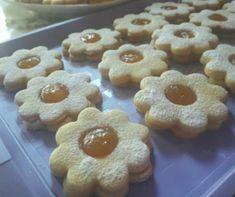 Chimney Cake, Biscotti Cookies, Christmas Snacks, Pasta, Macarons, Doughnut, Cookie Recipes, Fudge, Lunch Box