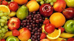 Nutrientes para evitar lesiones musculares | Alimentación - Infobae