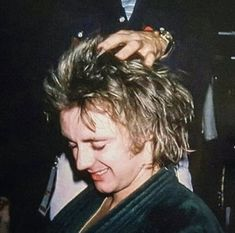 loving roger taylor hours start NOW and end NEVER I Am A Queen, Save The Queen, Freddie Mercury, Queen Drummer, Roger Taylor Queen, Queen Aesthetic, Ben Hardy, Greatest Rock Bands, 70s Music