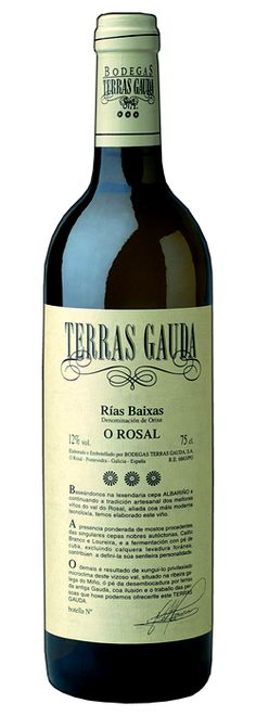 El vino Terras Gauda en el viaje de Mariano Rajoy a Estados Unidos http://www.vinetur.com/2014011514287/el-vino-terras-gauda-en-el-viaje-de-mariano-rajoy-a-estados-unidos.html