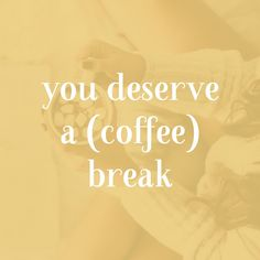 The last 12 months have been EXHAUSTING, am I right? We are hanging in there, but sometimes I just need to give myself permission to rest. #coffeetshirt #coffeetank #ilovecoffee #coffeetime #allthecoffee #caffeinequeen #ilovecaffeine #coffeedrinker #saltyseams #saltysquad #saltyseamssquad #saltyqueens #saltysnacks #saltytee #saltyshirt #torontosnacks #torontofoodie #torontobrand #the6ix #torontoapparel #torontostyle #torontofashion #shoptoronto #yyzfashion #torontoliving