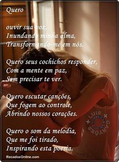 poemas-de-amor_006