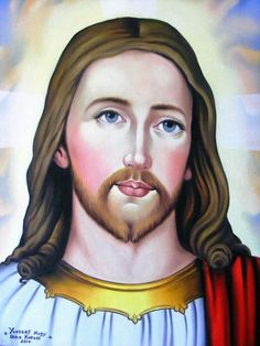 Savior, Jesus Christ, I Love The Lord, God Pictures, King Of Kings, Drawing Ideas, Egypt, Catholic, Art Drawings