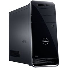Awesome Dell Laptops 2017: Dell XPS 8900 Desktop Computer - Intel Core i7 i7-6700K 4 GHz - Mini-   Overstock.com Shopping - The Best Deals on Desktops  Products Check more at http://mytechnoworld.info/2017/?product=dell-laptops-2017-dell-xps-8900-desktop-computer-intel-core-i7-i7-6700k-4-ghz-mini-overstock-com-shopping-the-best-deals-on-desktops-products