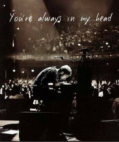 i chris martin & coldplay Coldplay Magic, Frases Coldplay, Coldplay Concert, Coldplay Lyrics, Music Love, Music Is Life, Great Bands, Cool Bands, Movies