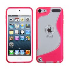 otter box ipod touch 5th generation cases - Google Search