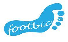 Etusivu - Footlife Tech Companies, Company Logo, Logos, Logo, A Logo